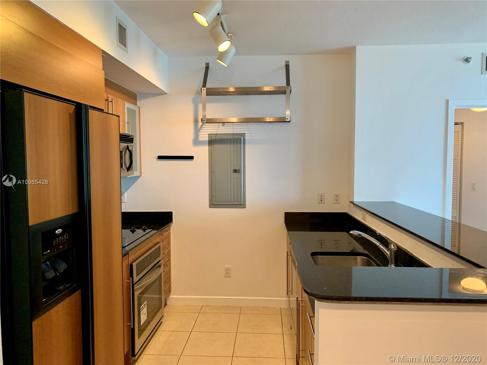 335 S Biscayne Blvd #2608 photo012