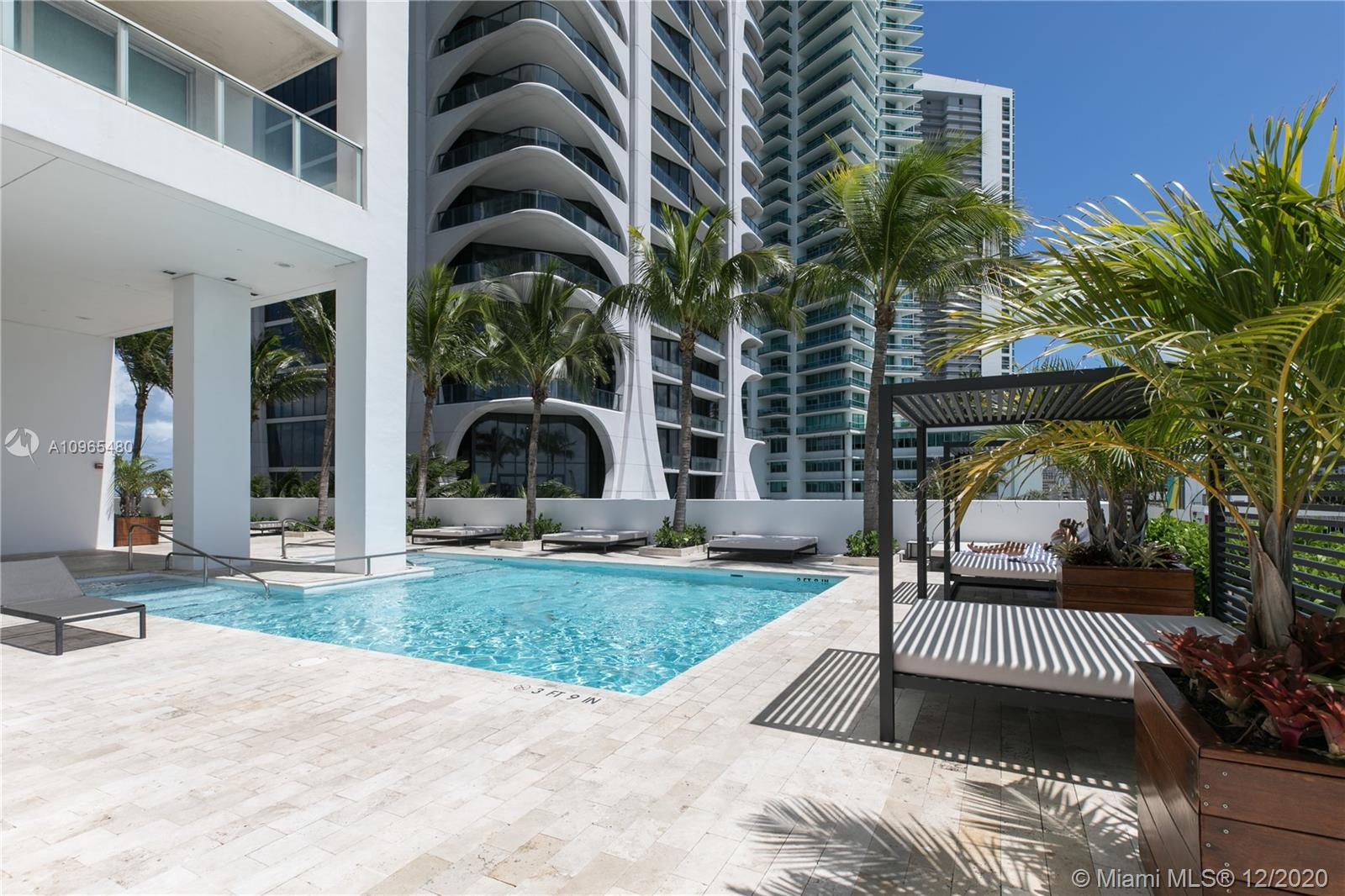 1040 Biscayne Blvd #1506 photo023