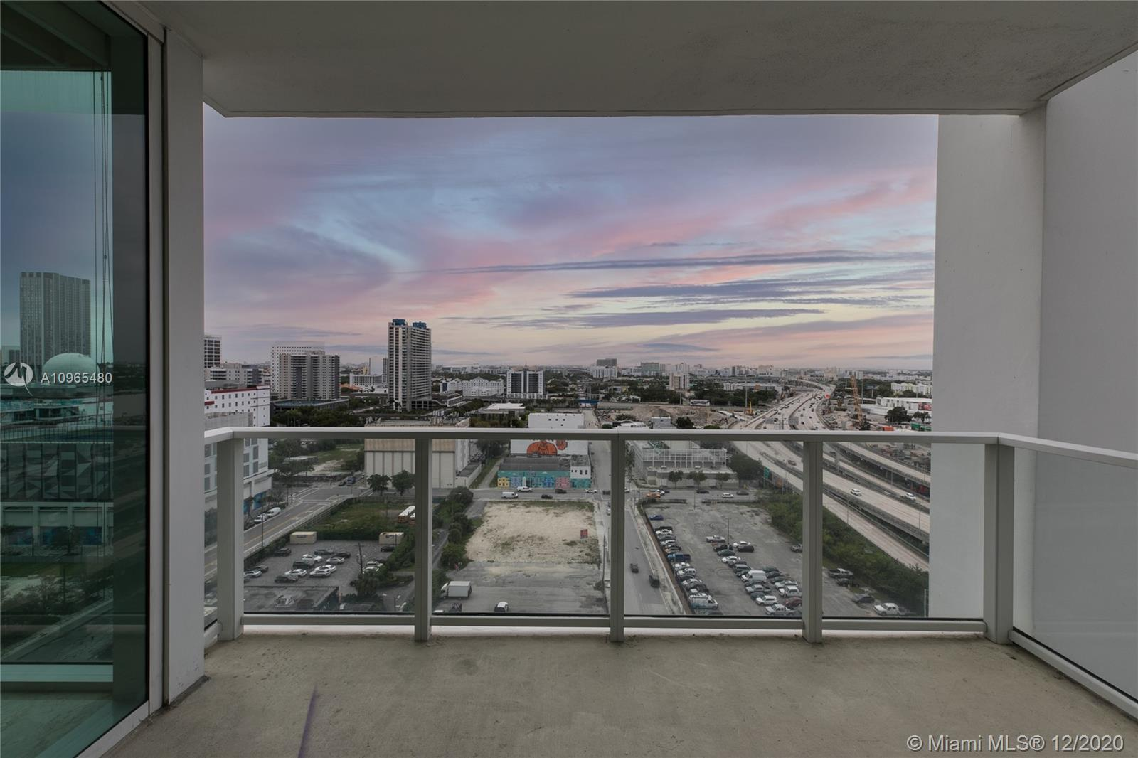 1040 Biscayne Blvd #1506 photo016