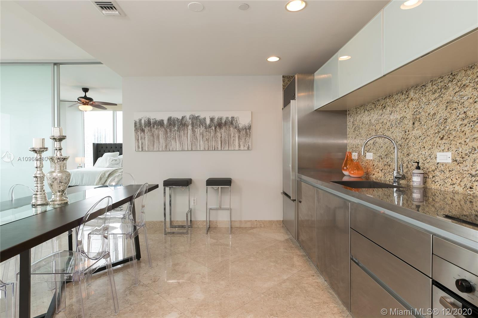 1040 Biscayne Blvd #1506 photo012
