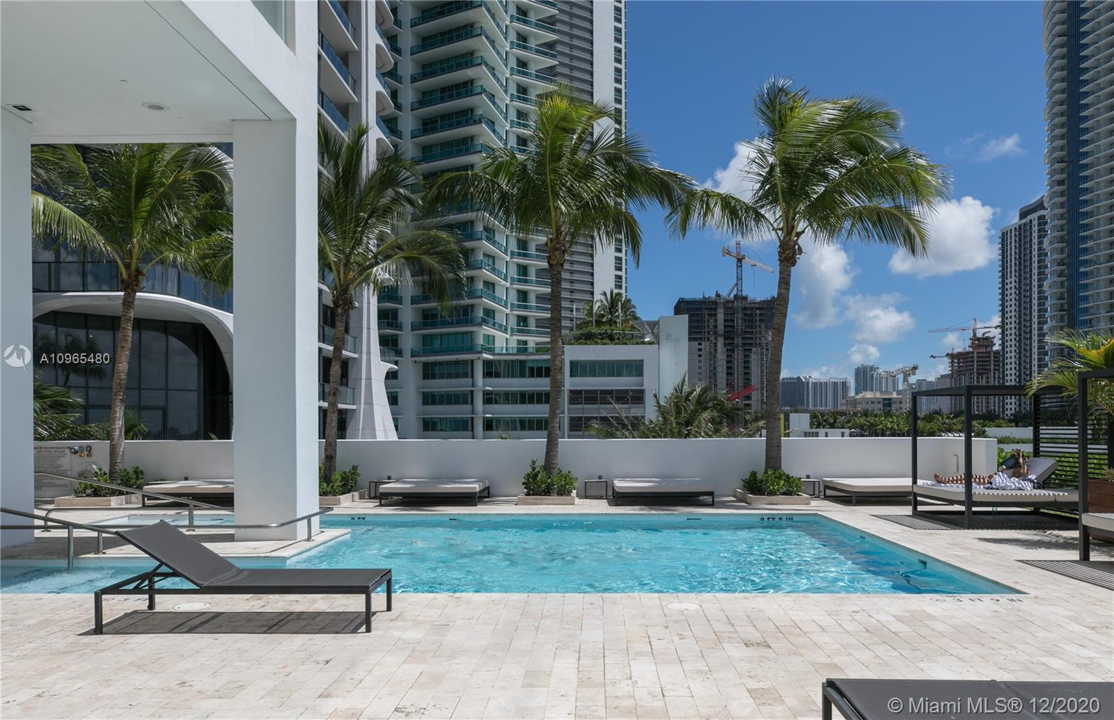 1040 Biscayne Blvd #1506 photo025