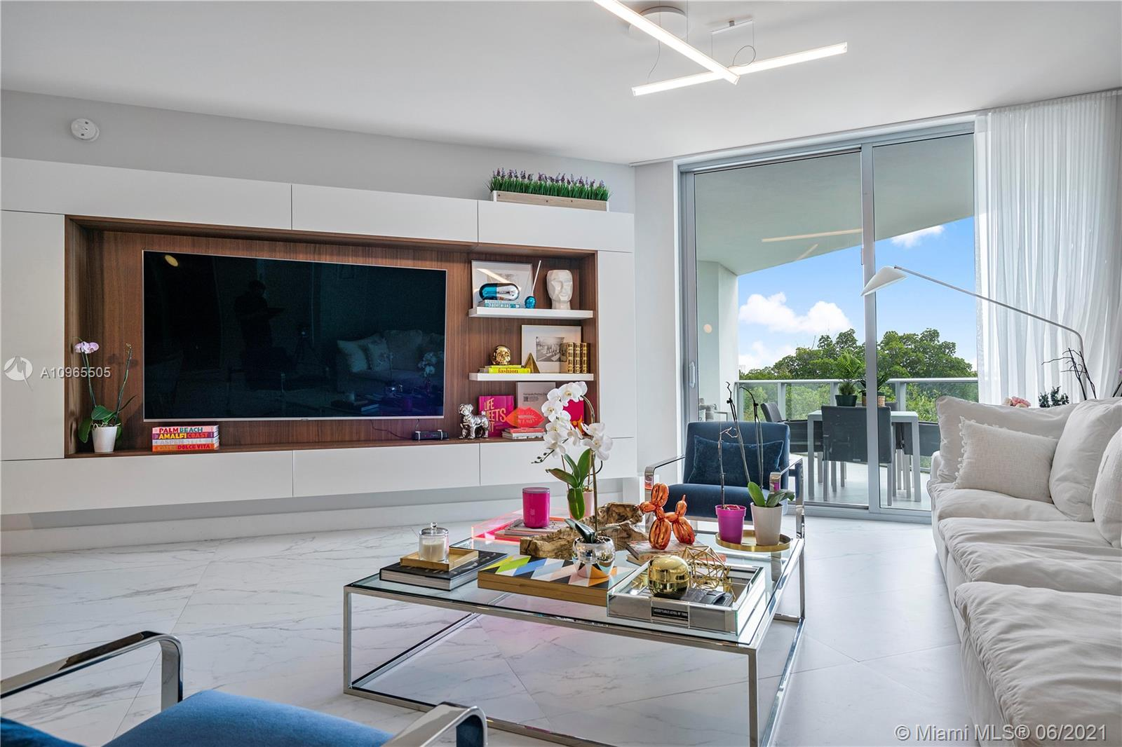17111 Biscayne Blvd #208 photo01