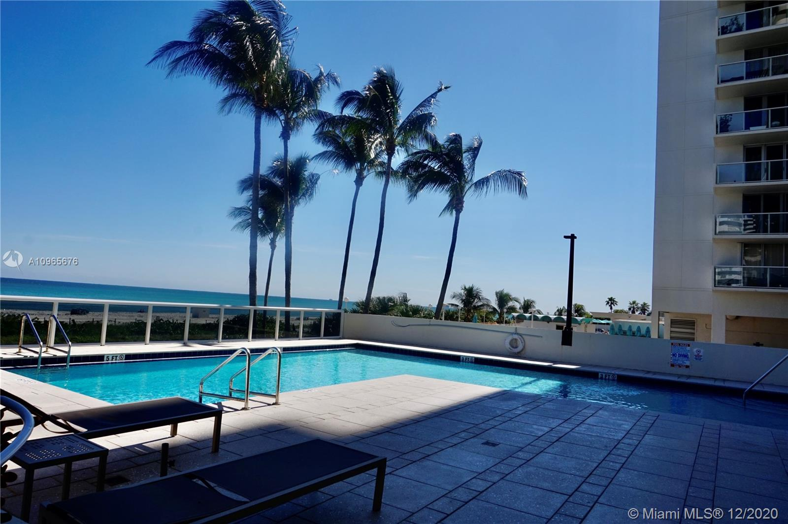5757 Collins Ave #1802 photo014