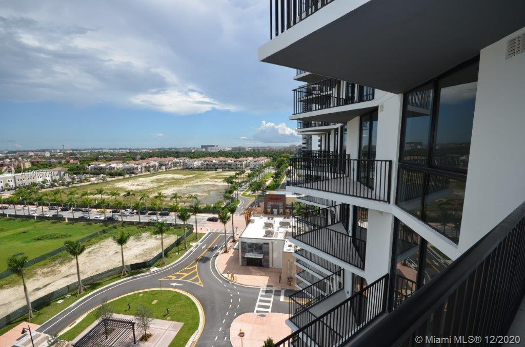 5300 Paseo #1605 - 5300 NW 85th Ave #1605, Doral, FL 33166