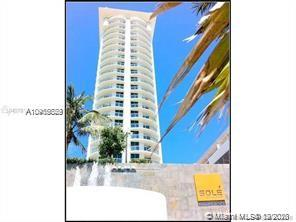 Photo of 17315 Collins Ave #2402 listing for Sale