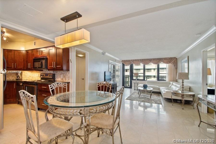 5225 Collins Ave #1108 photo03