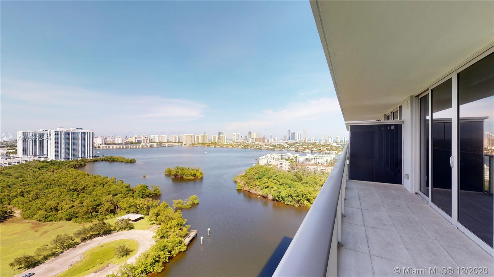 16385 Biscayne Blvd #2104 photo011