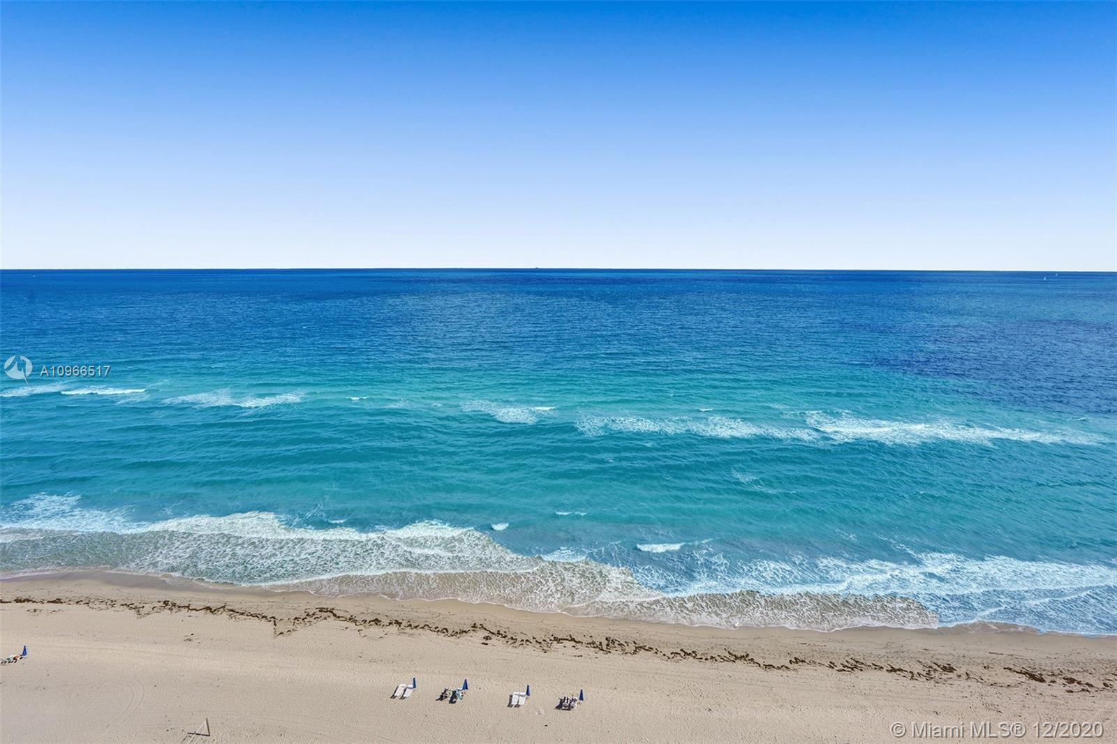 2301 S Ocean Dr #1802 photo036