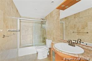 5401 Collins Ave #228 photo013