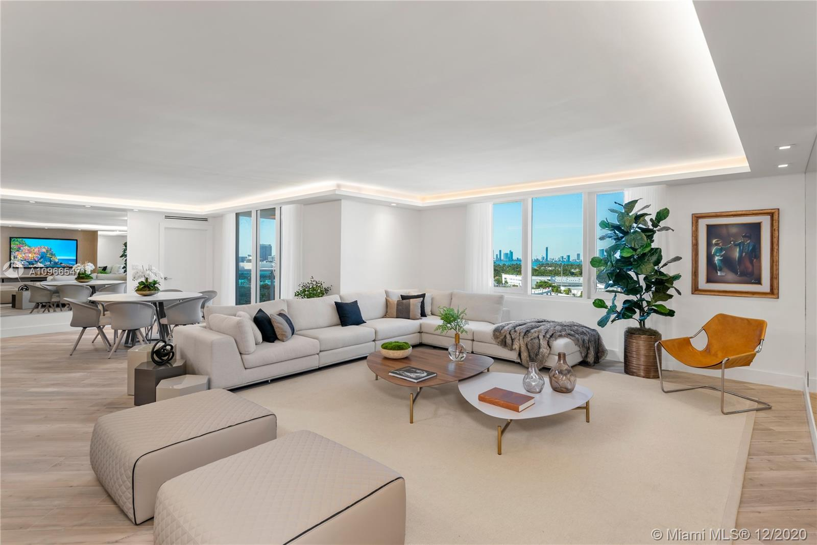 Roney Palace #1432 - 2301 Collins Ave #1432, Miami Beach, FL 33139