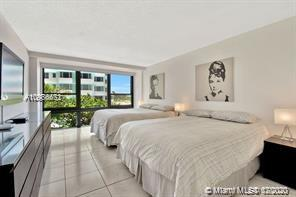5225 Collins Avenue #408 photo013