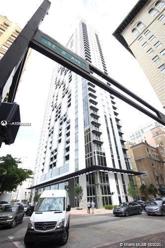 Centro #407 - 151 SE 1st St #407, Miami, FL 33131