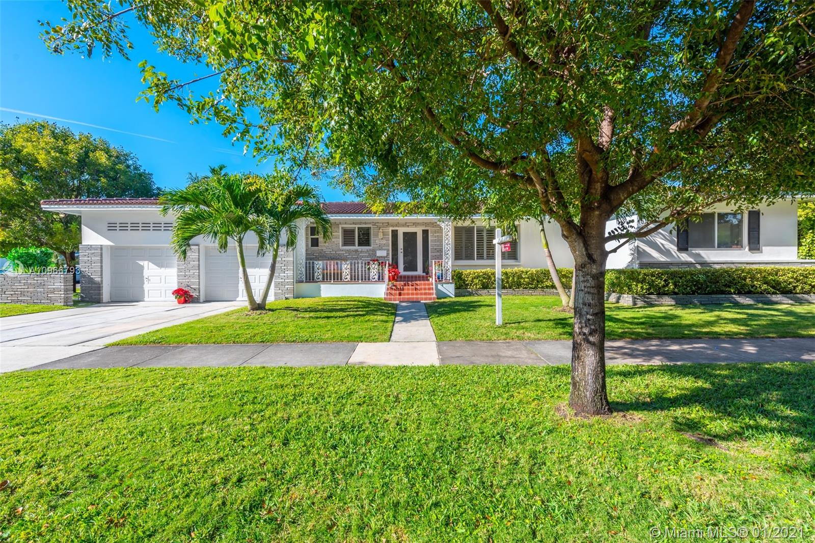2850 SW 4th Ave photo02