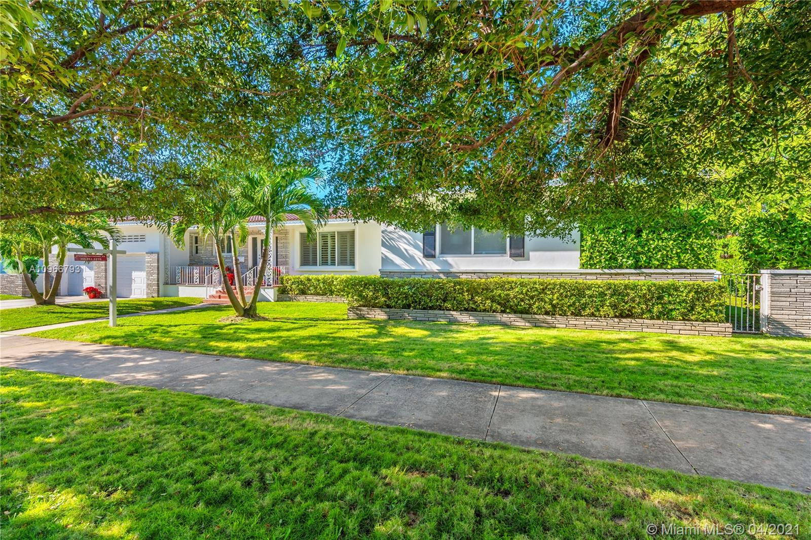 2850 SW 4th Ave photo037
