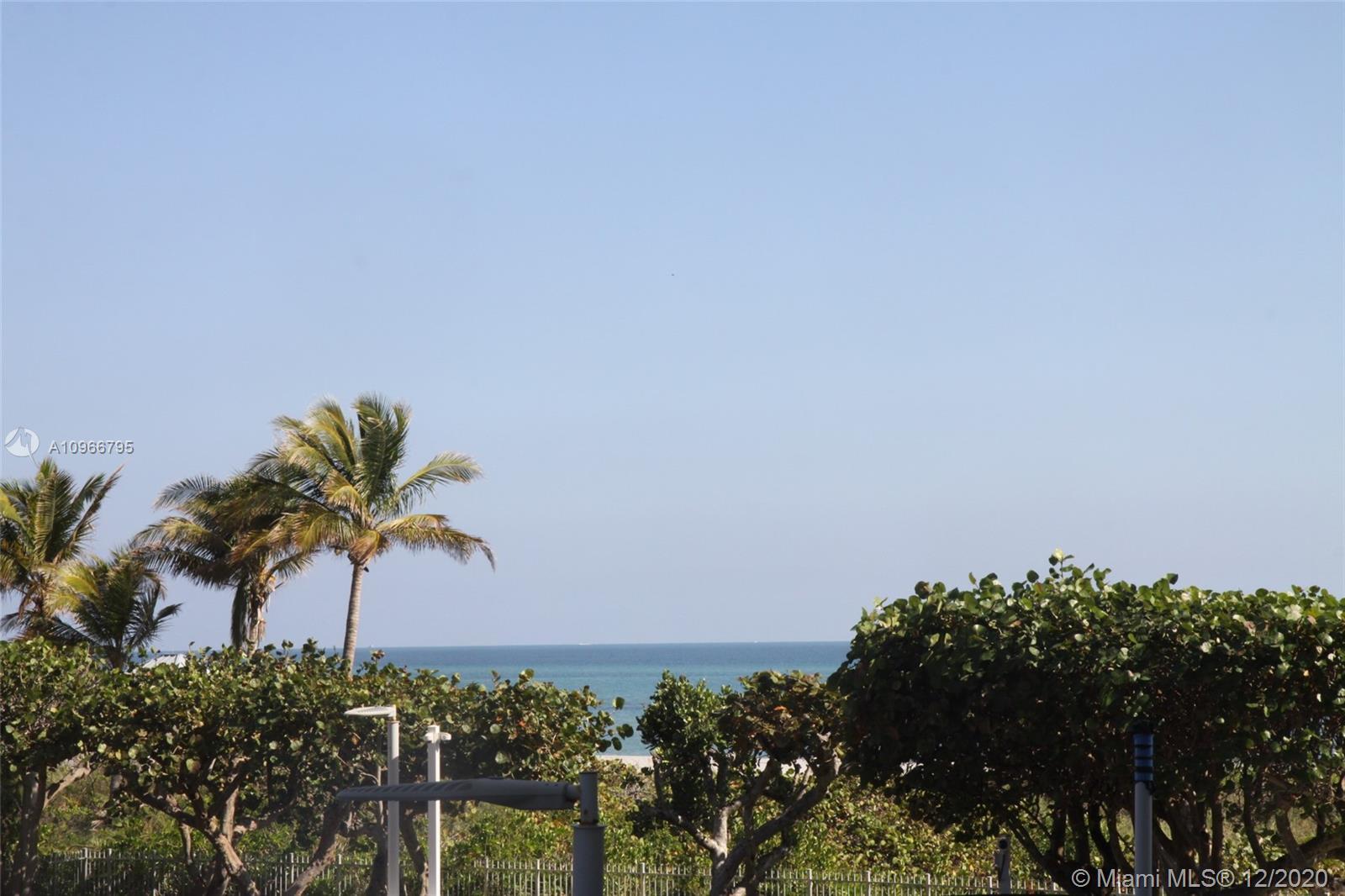 177 Ocean Lane Dr #202 photo03