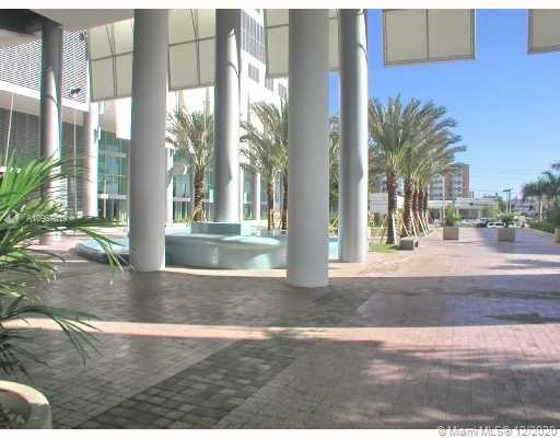Latitude on the River #2406 - 185 SW 7th St #2406, Miami, FL 33130