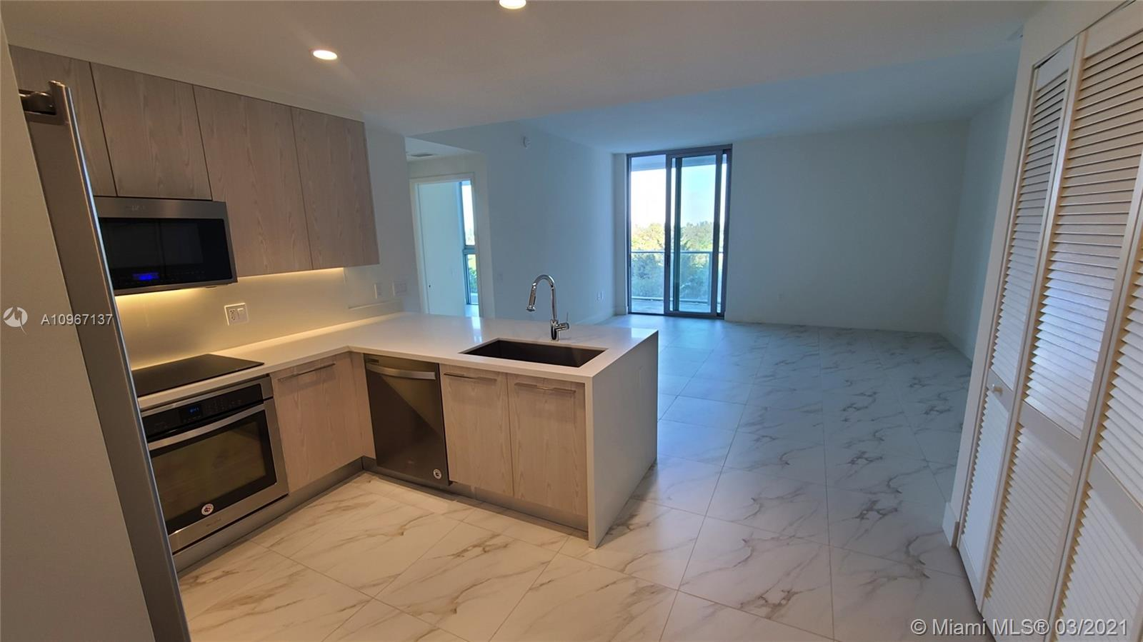 Metropica One #412 - 2000 Metropica Way #412, Sunrise, FL 33323