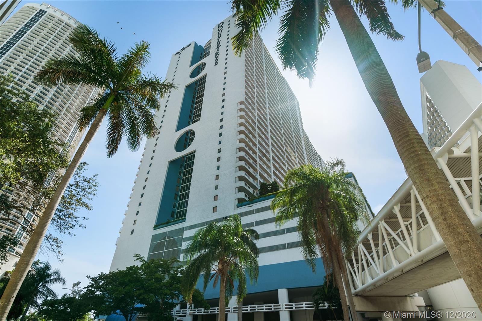 The Grand #A-1033 - 1717 N Bayshore Dr #A-1033, Miami, FL 33132