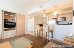 18683 Collins Ave #603 photo06