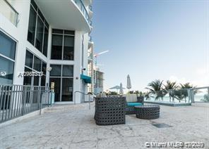 18683 Collins Ave #603 photo017