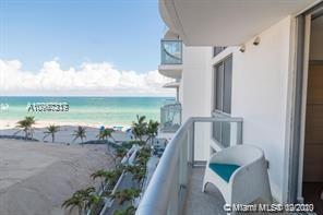 18683 Collins Ave #603 photo012
