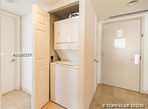 18683 Collins Ave #603 photo07