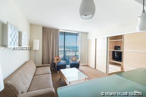 18683 Collins Ave #603 photo01
