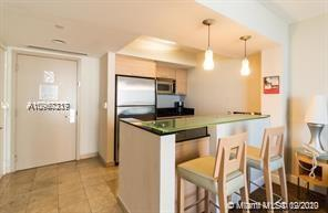 18683 Collins Ave #603 photo04