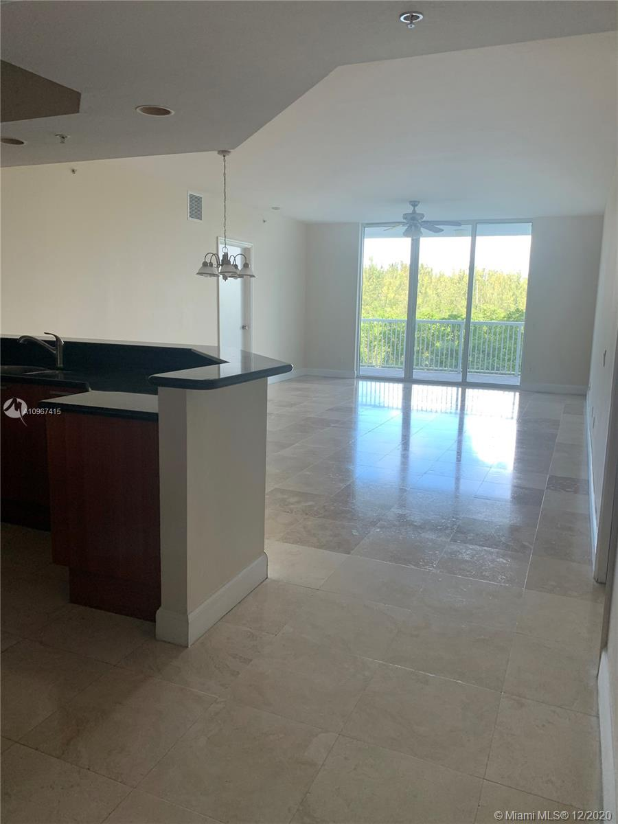 One Fifty One At Biscayne #405 - 14951 Royal Oaks Ln #405, North Miami, FL 33181