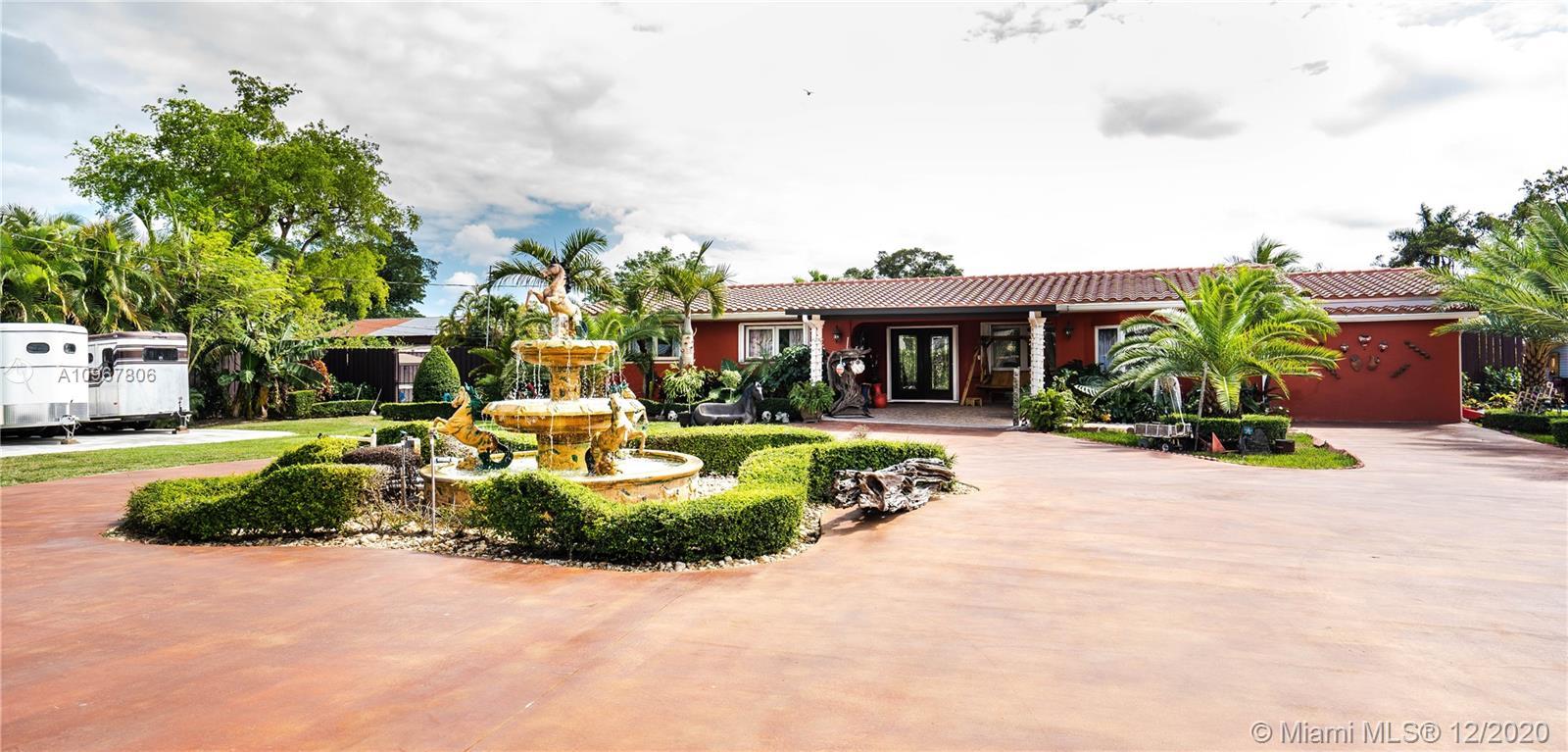 Bird Road Farmsites - 12600 SW 45th St, Miami, FL 33175