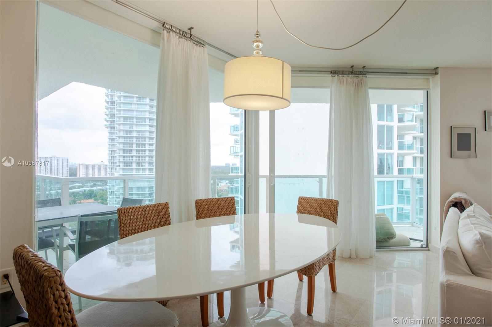 200 Sunny Isles Blvd #2-1603 photo02