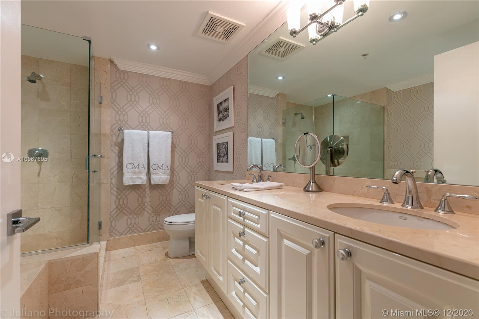 3400 SW 27th Ave #1706 photo019