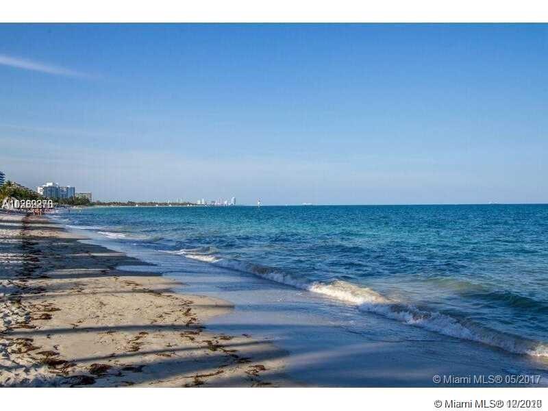 550 E Ocean Dr #3E photo01