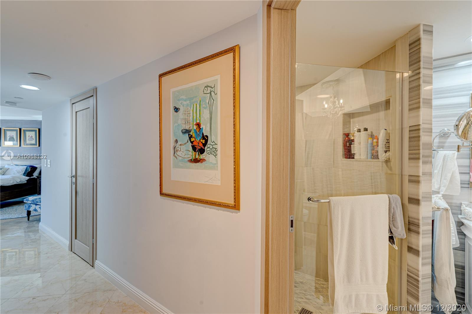 16425 Collins Ave #1112 photo025