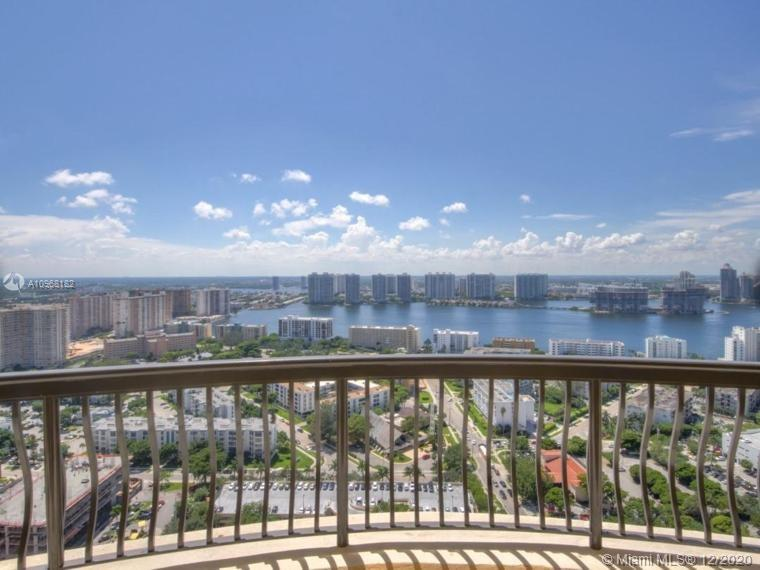 17875 Collins Ave #3302 photo016
