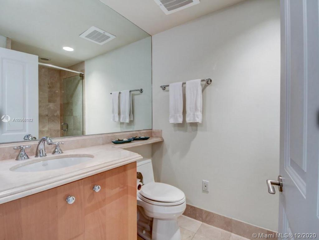 17875 Collins Ave #3302 photo014