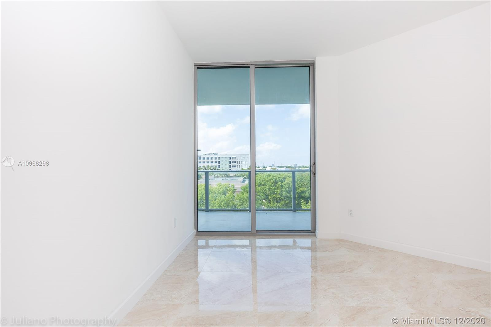17301 Biscayne Blvd #406 photo027