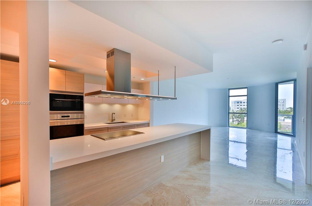 17301 Biscayne Blvd #406 photo013