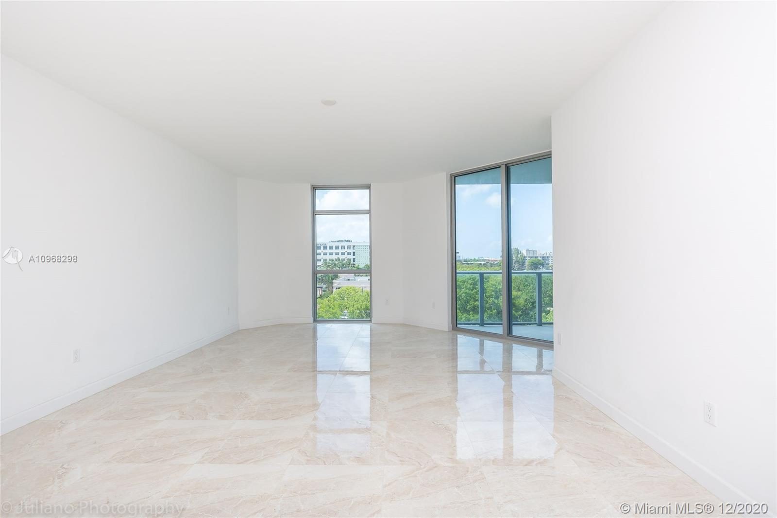17301 Biscayne Blvd #406 photo016
