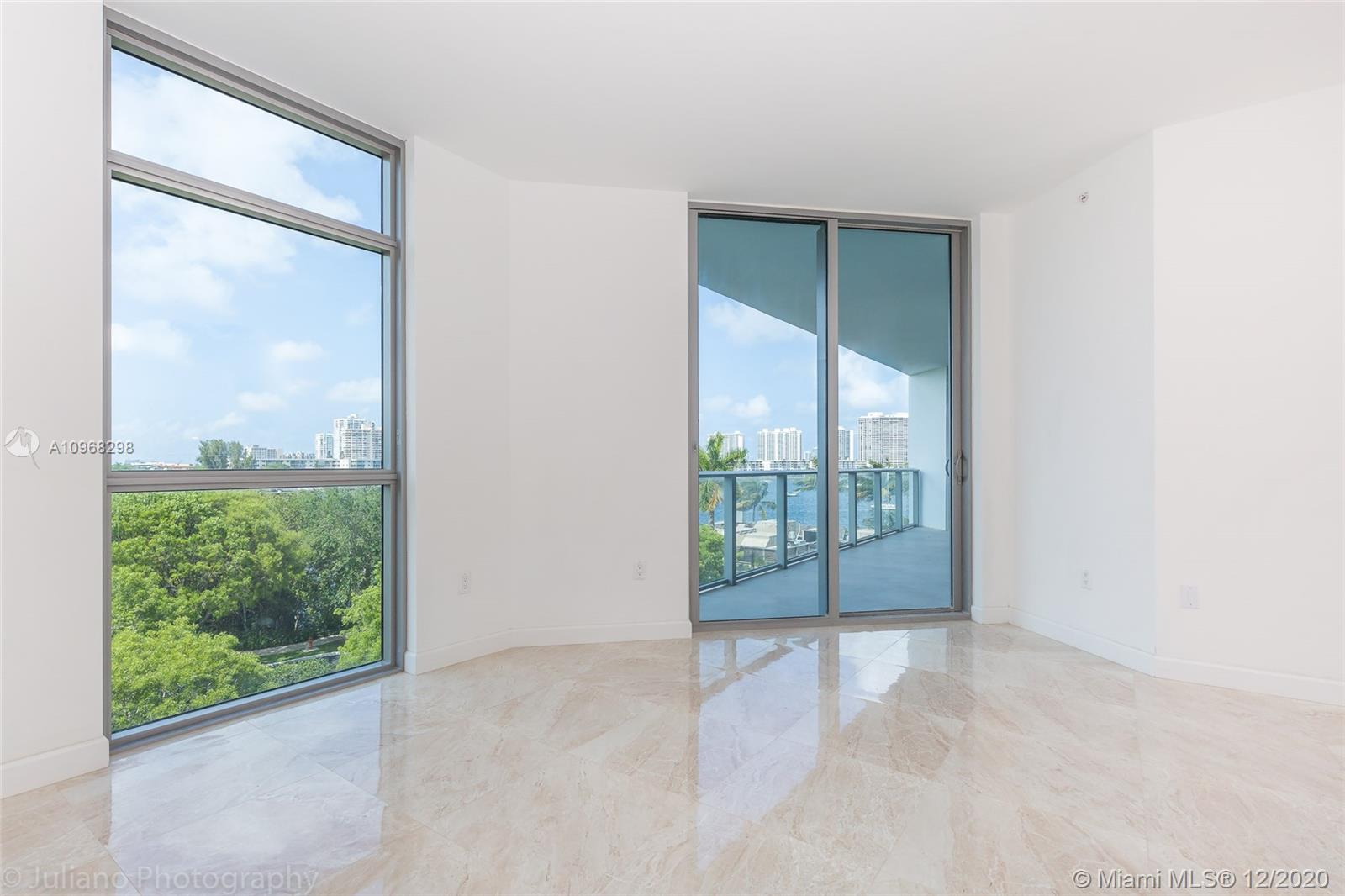 17301 Biscayne Blvd #406 photo014