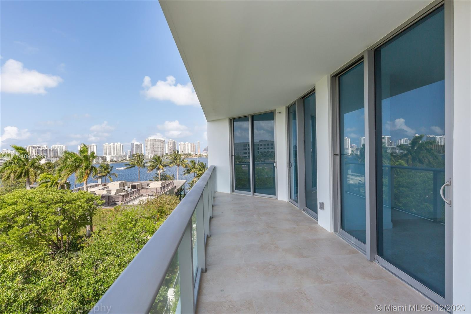 17301 Biscayne Blvd #406 photo037