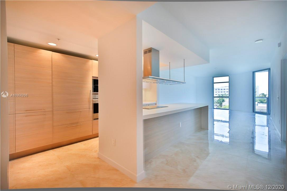 17301 Biscayne Blvd #406 photo011