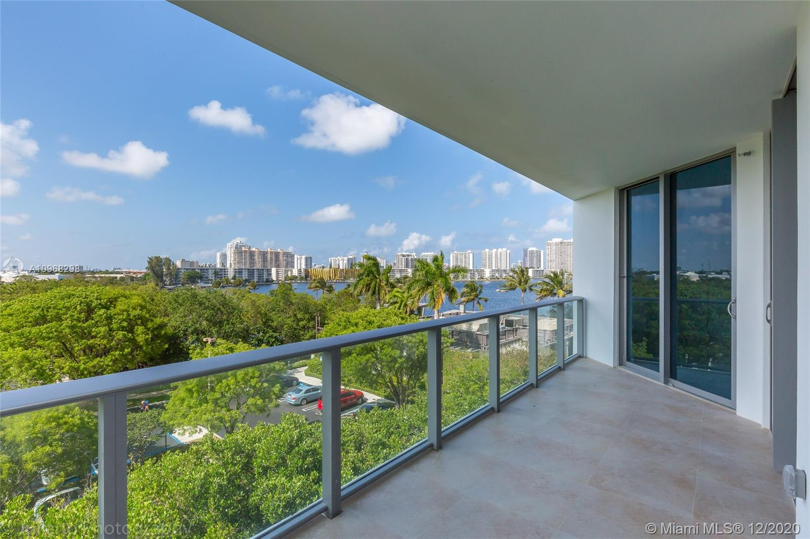 17301 Biscayne Blvd #406 photo031