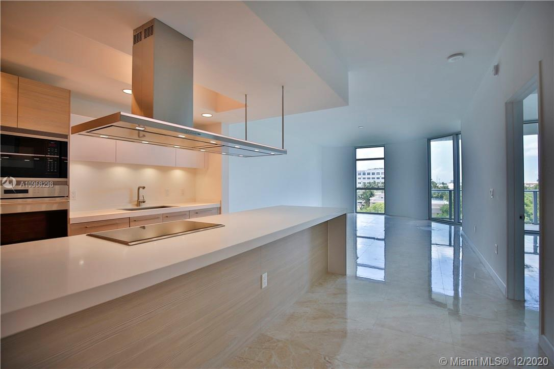 17301 Biscayne Blvd #406 photo08