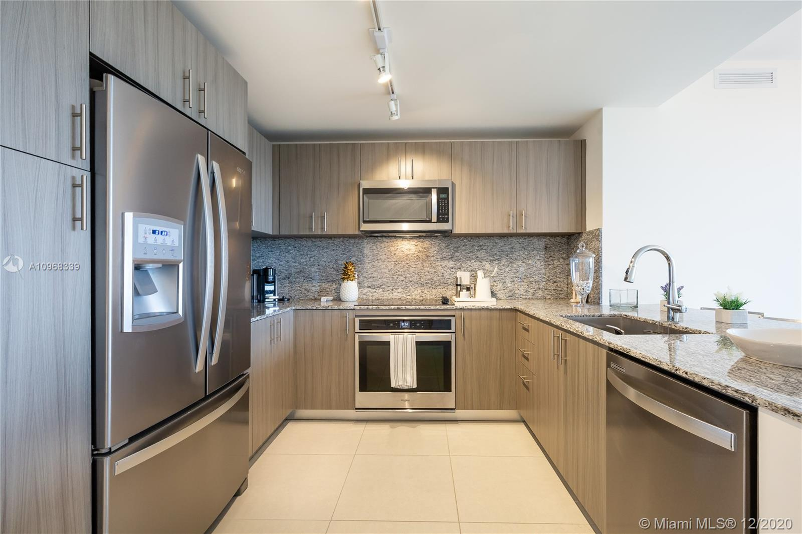5350 NW 84th Ave #409 photo011