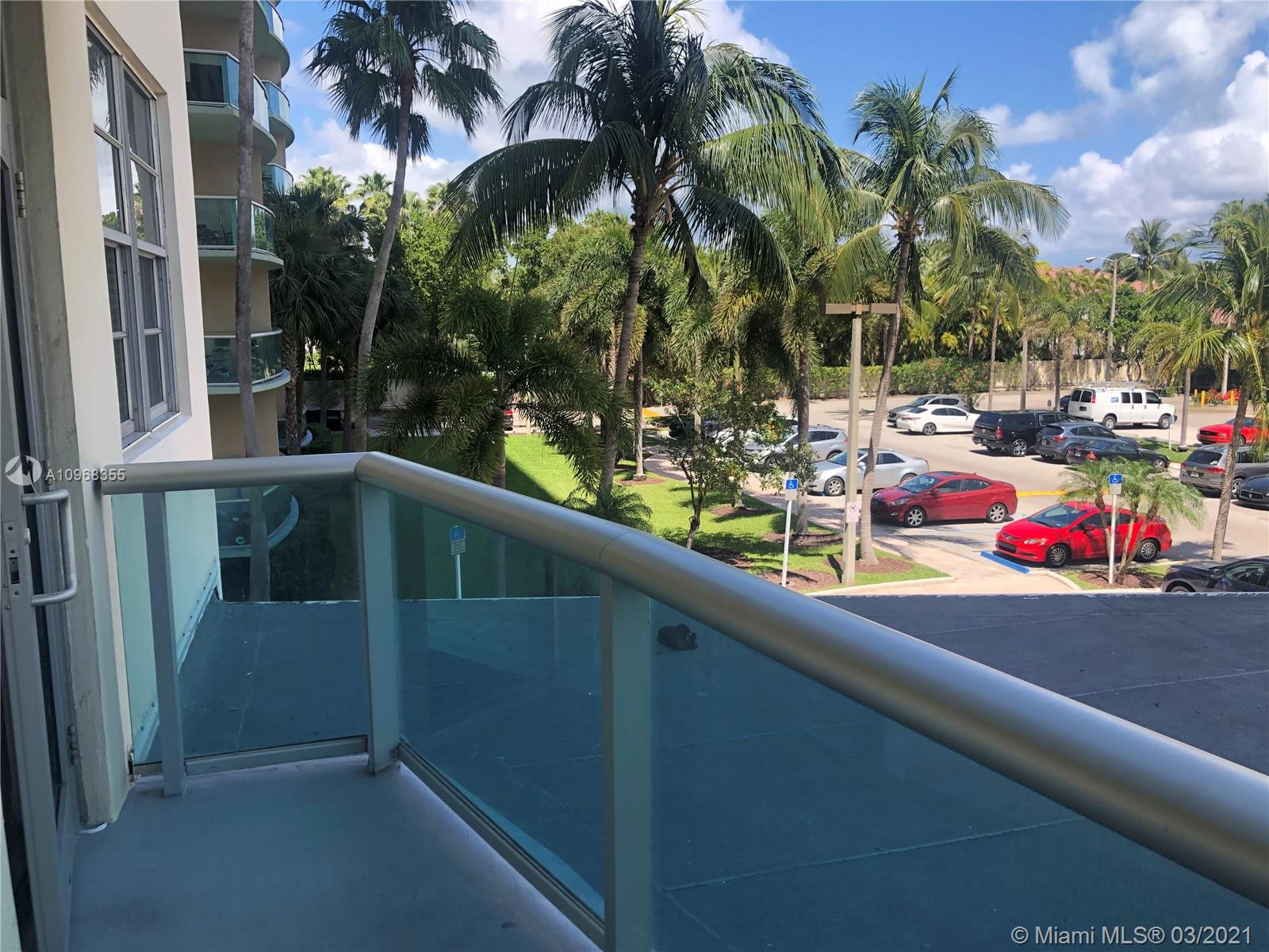 19390 Collins Ave #216 photo011