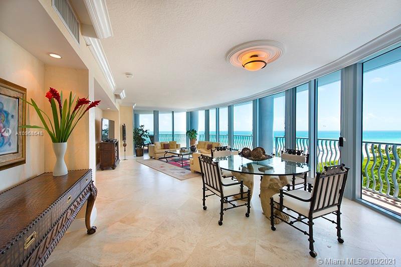 1500 Ocean Drive #702 - 1500 Ocean Dr #702, Miami Beach, FL 33139
