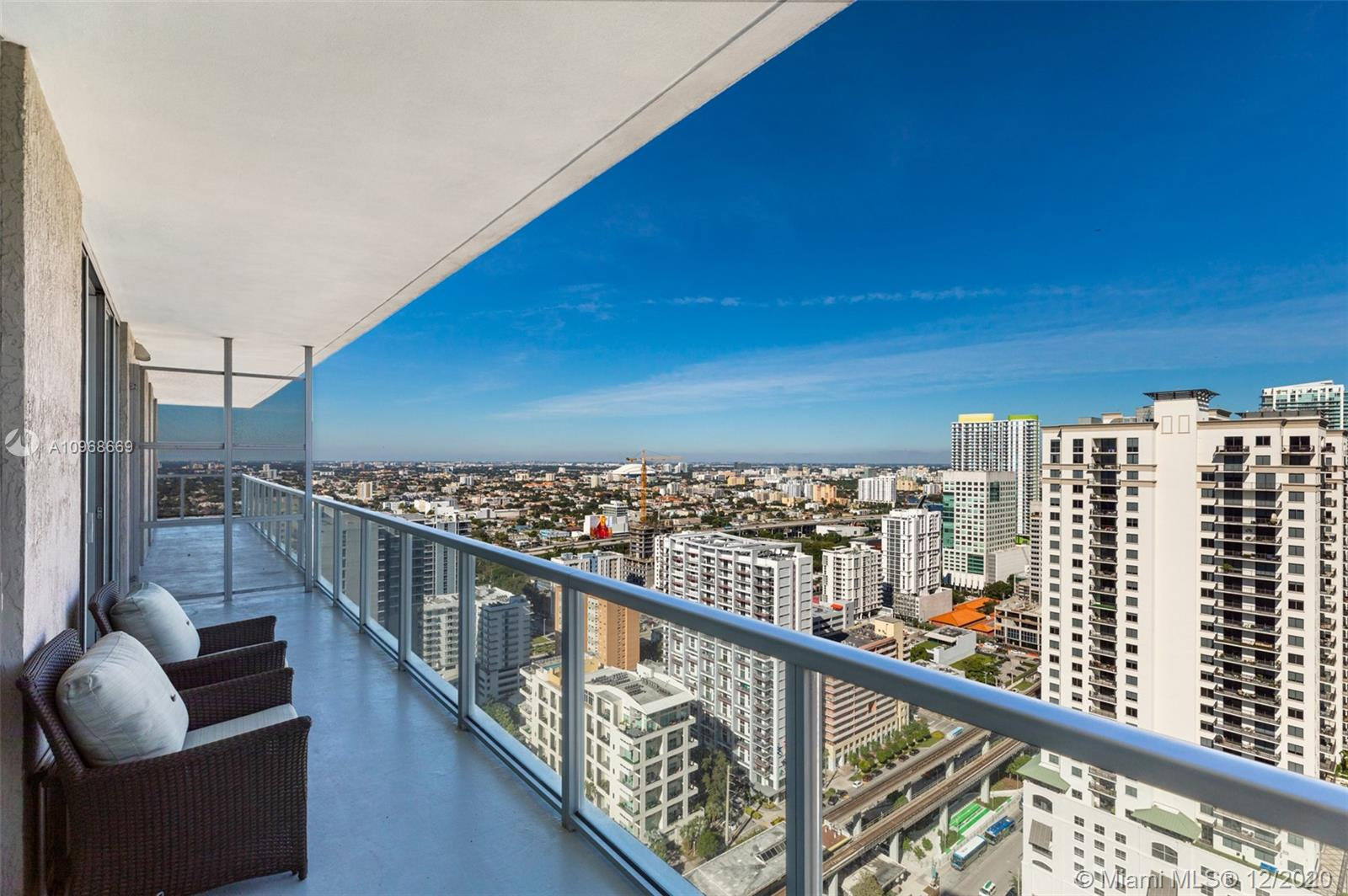 1111 SW 1st Ave #3624-N photo05