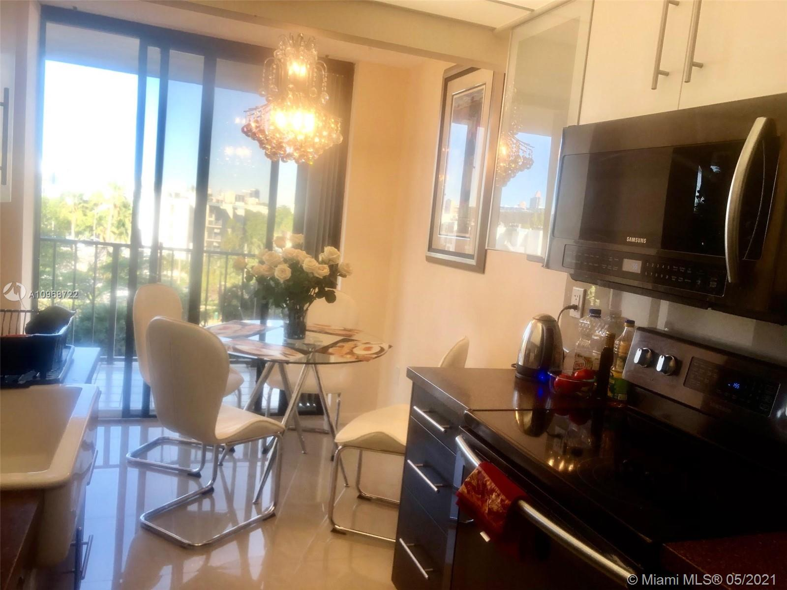 Winston Tower 600 #612 - 210 174th St #612, Sunny Isles Beach, FL 33160