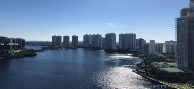 Mystic Pointe Tower 500 #1905 - 3530 Mystic Pointe Dr #1905, Aventura, FL 33180
